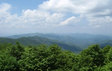 Appalachia