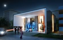 DE_Plusenergy house