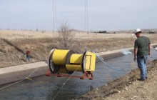 Hydrovolts-Roza-Turbine-Demo-March-2012-035_1