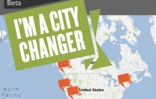 citychanger