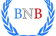 logo-bnb