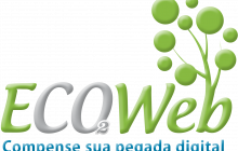 logo_ECO2Web