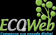 logo_ECO2Web